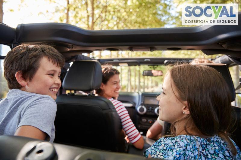 Socyal-SeguroAutoMulher01