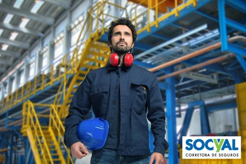 Socyal-industriaFabrica-2