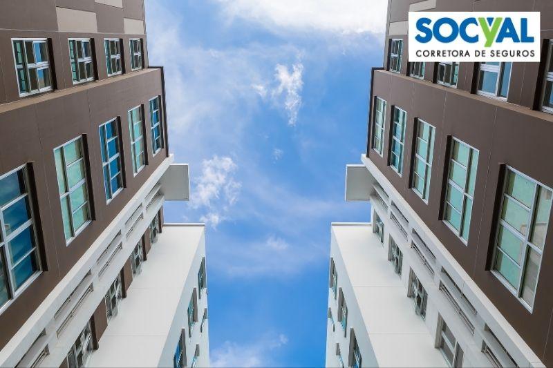 Socyal-scondominio-2