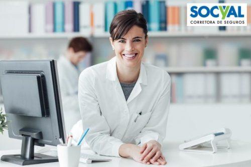 Socyal-seguroclinicas-2